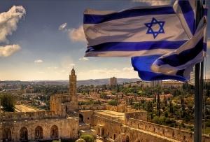 Израиль глазами путешественников
