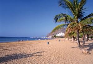 Коста Адехе